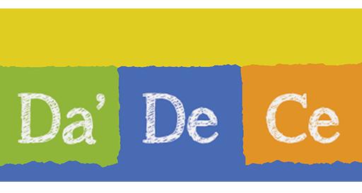 Asociația DaDeCe